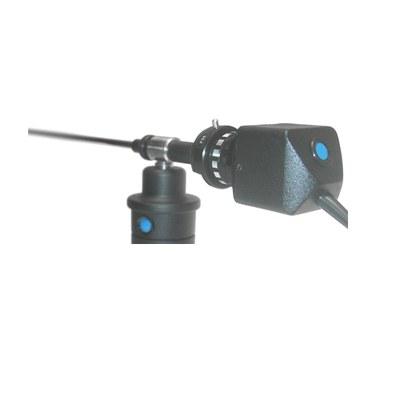 Endoscoop videocamera