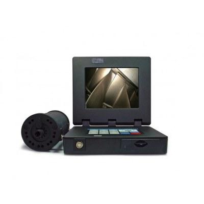 iTool monitor / recorder / lichtbron