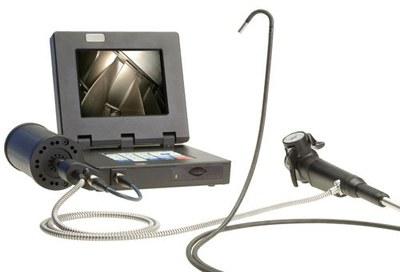 iTool System X24-20