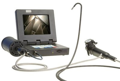 iTool System 48-60